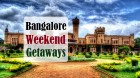 Weekend-Getaways-Around-Bangalore